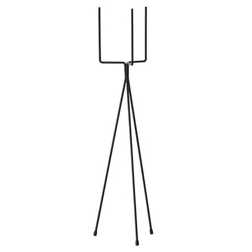 Ferm living - Plant stand