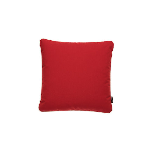 Pappelina - Sunny cushion