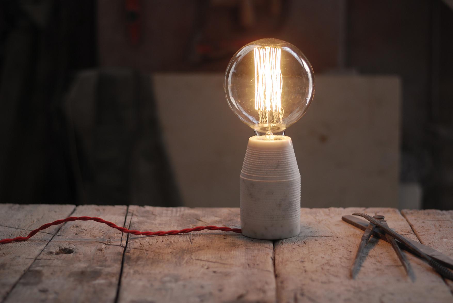 Caio lamp.jpg