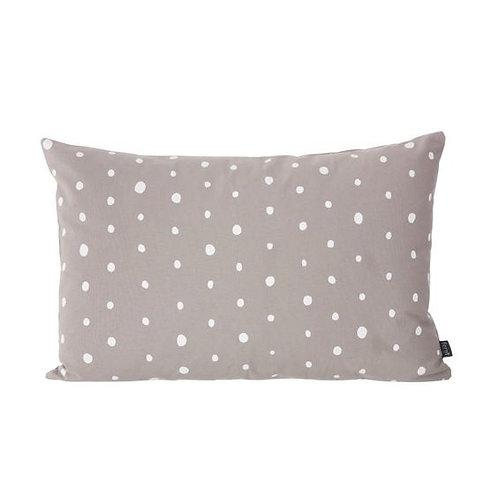 Ferm living - Dots cushion