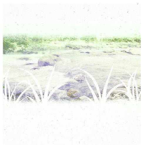 00-Fondo río.jpg