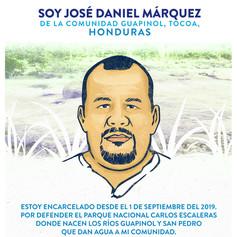José Daniel Márquez