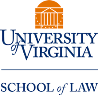 logo u of v.png