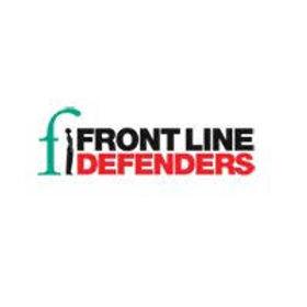 frontline1.jpg