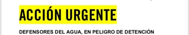 Amnestia.jpg