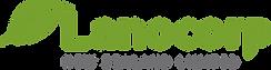lanocorp_logo.png