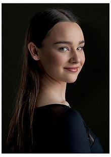 Millie O headshot-page-001.jpg