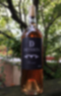 Rose Bottle For Website.JPG