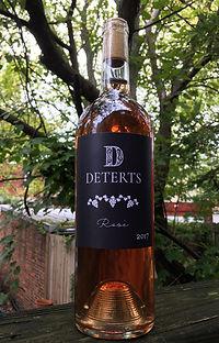 Rose Bottle For Website.JPG