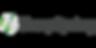 sharpspring-logo-400x200.png