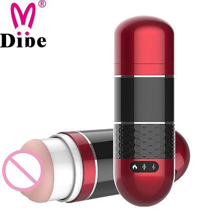 Vagina Vibrator For Men