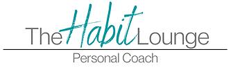 Habitlounge logo