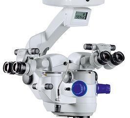 zeiss-opmi-lumera-700.ts-1562591942684.j