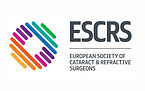 ESCRS.jpg