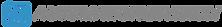 Ecotech Automation Division Logo