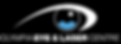 Olympia Eye & Laser Centr logo