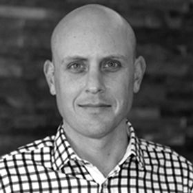 Wade-Willingale-Sales-Director.jpg