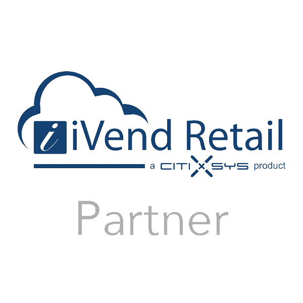 iVend Retail