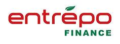 Entrepo_Finance_logo.jpg