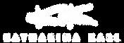 Katharina Karl Logo white