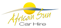 ASCR logo.png