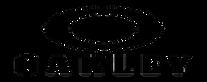 Symbol-Oakley.png
