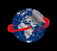 TSU Logo 2.png