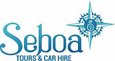 Sebao Tours and Car Hire logo