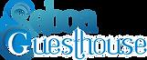 Sebao Guesthouse logo