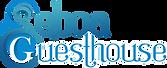 Seboa Guesthouse logo