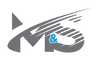 Moalusi & Sons logo