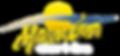 ASCR logo1.png