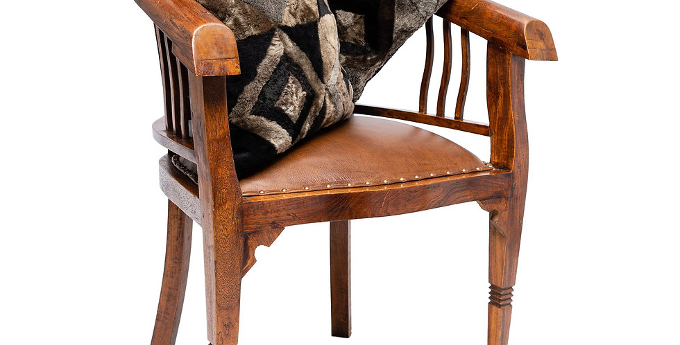 Cushion 2