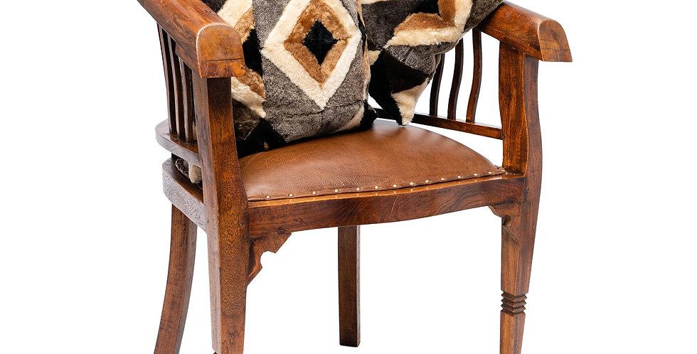 Cushion 1
