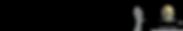 Homeconomix Logo.png