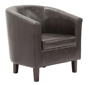 Amy Tub Armchair.jpg