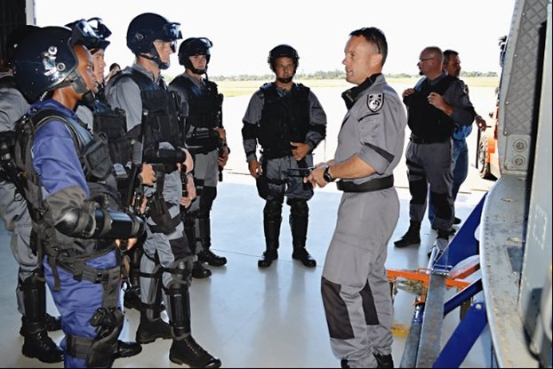 1.Tactical_Training11.jpg