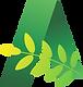 Acacia Energry Logo