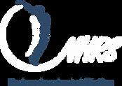 NHRS Logo.png