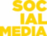 V5 social media marketing wording