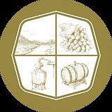 Orvignac Emblem logo