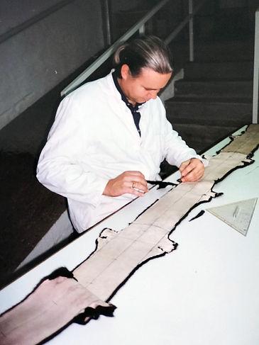 Katharina Karl Workshop