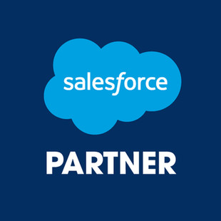 Dreams made real as V5 Digital becomes a Salesforce Consulting Partner