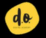 Do-Digital-Logo.png