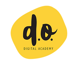 Do-Digital-Logo.png