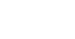 dolce-gabbana-1-logo-png-transparent.png