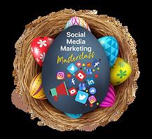 Social Media Masterclass.png