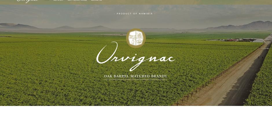 Orvignac