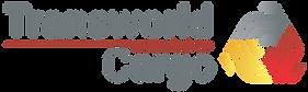 Transworld Cargo logo small
