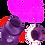 Thumbnail: 7 Speed Mini Egg Vibrator